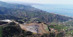 Trabzon ve Rize'nin Çöp Üretimi 11 Yılda 9,2 Kat Arttı