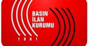 TOPLAMA AYIRMA TESİSİ MAKİNE VE...