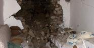 1 haftada 285 deprem!