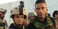 Ali Adnan IŞİD'e karşı savaşmayacak