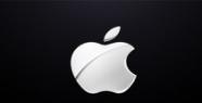 Apple dünya rekoru kırdı