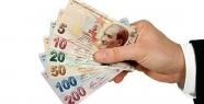 Asgari ücrette maliyetin yüzde 40'ı devletten