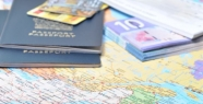 Bir ülkeyle daha vizeler kaldırılıyor