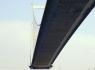 Boğaziçi Köprüsü'nde korkunç olay!