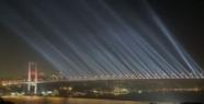 Boğaziçi Köprüsünün Şekli Değişecek