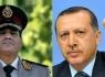 Bu anket Erdoğan'ı kızdıracak!