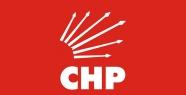 CHP'nin Rize umudu
