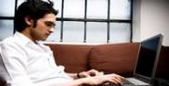 Dizüstü Bilgisayarlar Erkeklerde Kısırlığa...