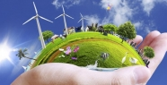 Enerji verimliliği için atılması gereken...