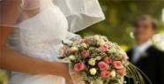 Evlenmek isteyenlere ehliyet belgesi zorunluluğu
