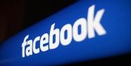 Facebook ziyaretçileri kaç yaşında