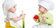 Gelişigüzel vitamin takviyesi çocuk kalbini...