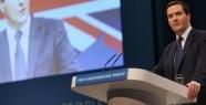 İngiltere Maliye Bakanı: Ben yaşadıkça...