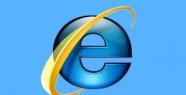 Internet Explorer 8, 9 ve 10 sürümünü...