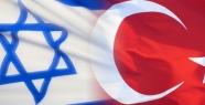 İsrail ve Türkiye'yi anlaşmaya zorlayan...