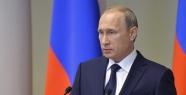 Rus ekonomisi yılın ilk 5 ayında yüzde...