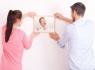 Tüp Bebek Zor Bir Tedavi mi?