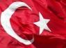 Türkiye sevgisi azaldı!