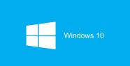Windows 10 uygulamalarınızı kaldırabilir