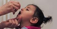 Yargıtay'dan aşı kararı (Aşı yaptırmak...