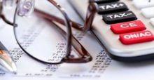 2019 yılında vergi, harç ve cezalardaki yeniden değerleme oranı belli oldu