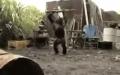 Maymuna Keleş Verilirse Ne YAPAR :)